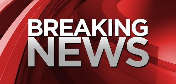BREAKING NEWS: राष्ट्रपति ने, कृषि बिल के बिरोध में केंद्रीय मंत्री श्रीमती हरसिमरत कौर बादल द्वारा दिए इस्तीफे को, किया स्वीकार