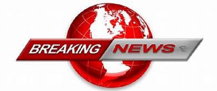BREAKING NEWS: खुले रेलवे फाटक से पार हुयी मेमू - बाल-बाल बची रेल दुर्घटना!