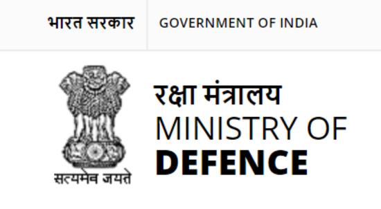 भारतीय सेना में महिला अधिकारियों को स्थायी कमीशन प्रदान करना: सेना मुख्यालय ने आवेदन जमा करने के लिए विस्तृत निर्देश जारी किए