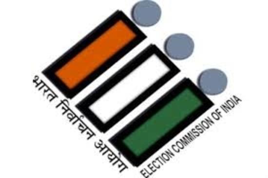 LIVE - 11 राज्यों में हुए विधान सभा के उपचुनाव NOV 2020 के रूझान एवं परिणाम जारी - उत्तर प्रदेश की 06 सीटों पर भाजपा और 01 सीट समाजवादी पार्टी की झोली में गयी!