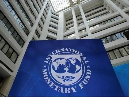 भारत को महत्वाकांक्षी रणनीतिक, वित्तीय सुधारों की तत्काल जरूरत: आईएमएफ