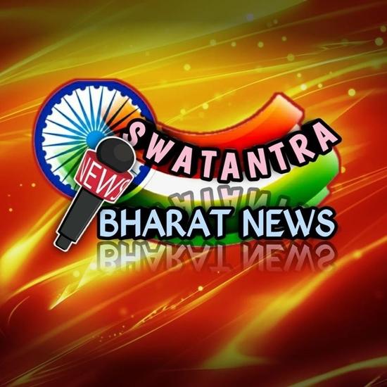 युवा कार्यक्रम और खेल मंत्रालय ने भारतीय तीरंदाजी संघ की मान्यता को बहाल किया