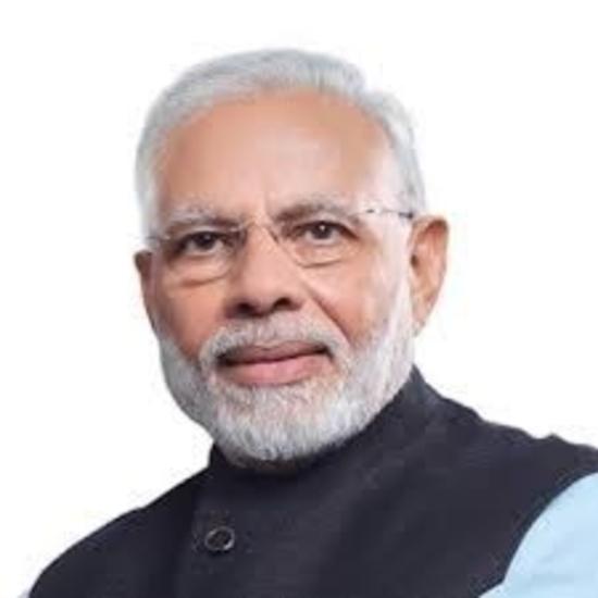 प्रधानमंत्री ने माघ पूर्णिमा के अवसर पर लोगों को हार्दिक शुभकामनाएं दीं
