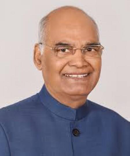 राष्ट्रपति ने दुर्गा पूजा की पूर्व संध्या पर शुभकामनाएं दीं