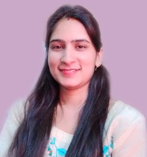 हरियाणा में सरकारी भर्ती परीक्षा में 5-10-20 नम्बर देना सीधा अत्याचार है: प्रियंका सौरभ