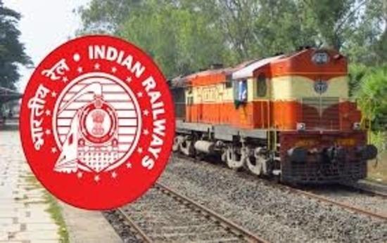 COVID-19: यात्री ट्रेन सेवाओं के जारी निलंबन के बारे में जानकारी - रेल मंत्रालय