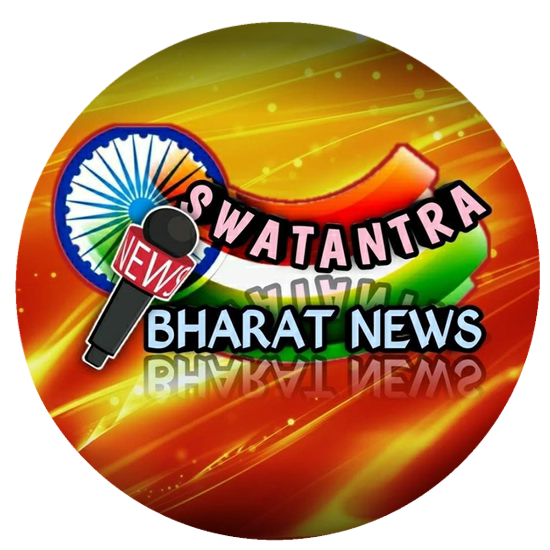 भारत और पाकिस्तान के सैन्य अभियानों के महानिदेशक का संयुक्त वक्तव्य