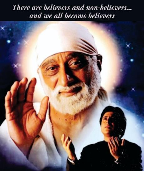 'साई भक्तों की सच्ची कहानियां' का प्रसारण ज़ी अमेरिका और ज़ी कनाडा पर शुरू हुआ