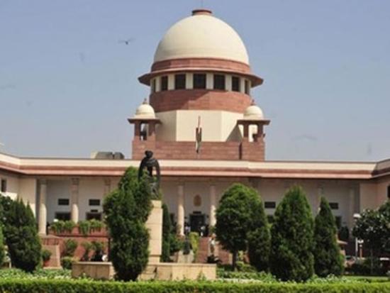 राम जन्मभूमि - बाबरी मस्जिद भूमि विवाद में न्यायालय का फैसला शनिवार को
