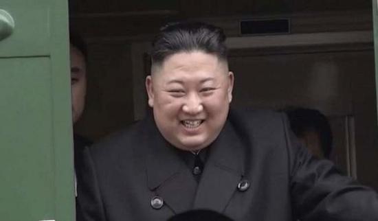 ताजा मिसाइल प्रक्षेपण अमेरिका, द. कोरिया को चेतावनी: किम