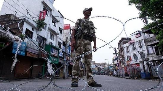 विशेष: अनुच्छेद 370 पर कौन देश भारत के साथ, कौन ख़िलाफ़....