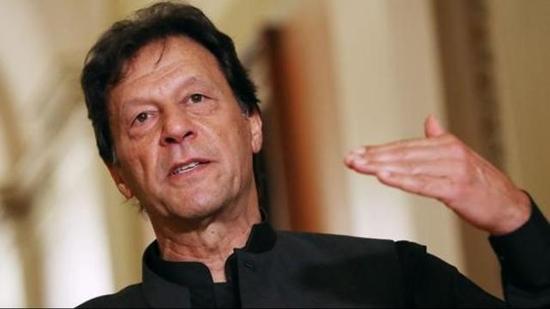 पाकिस्तान ने अनुच्छेद 370 समाप्त करने संबंधी भारत के फैसले को खारिज किया
