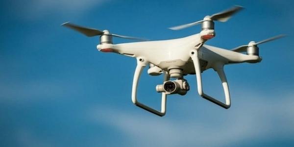 भारत में नियमों के विरूद्ध ड्रोन उड़ानों के विषय में स्वैच्छिक घोषणा: नागर विमानन मंत्रालय