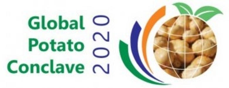 3rd. Global Potato Conclave में वीडियो कॉन्फ्रेंसिंग के माध्यम से प्रधानमंत्री का सम्बोधन