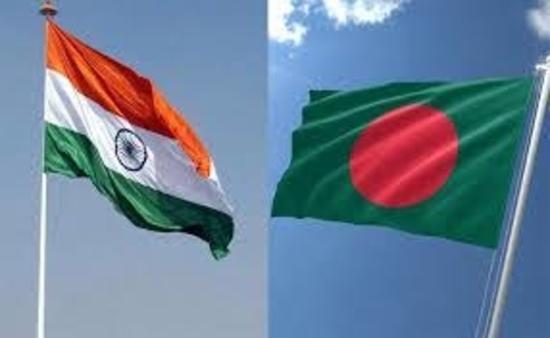 भारत और बांग्लादेश ने नई दिल्ली में वाणिज्य सचिव स्तर की बैठक आयोजित की