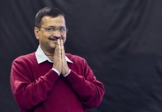दिल्ली विधानसभा चुनाव: केजरीवाल नयी दिल्ली और सिसोदिया पटपड़गंज सीट से लड़ेंगे चुनाव - सभी 70 सीटों पर उम्मीदवारों की सूची घोषित