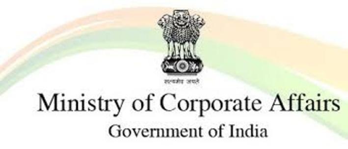 आईबीबीआई ने भारतीय दिवाला और शोधन अक्षमता बोर्ड (स्वैच्छिक परिसमापन प्रक्रिया) नियम, 2017 में संशोधन किये: कारपोरेट कार्य मंत्रालय