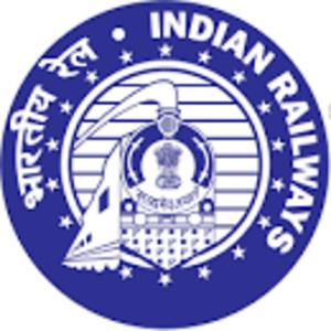 स्टैच्यू ऑफ यूनिटी को देश के विभिन्न क्षेत्रों से रेल संपर्क से जोड़ने के लिए प्रधानमंत्री आगामी 17 जनवरी को 8 ट्रेनों को हरी झंडी दिखाकर रवाना करेंगे: प्रधानमंत्री कार्यालय