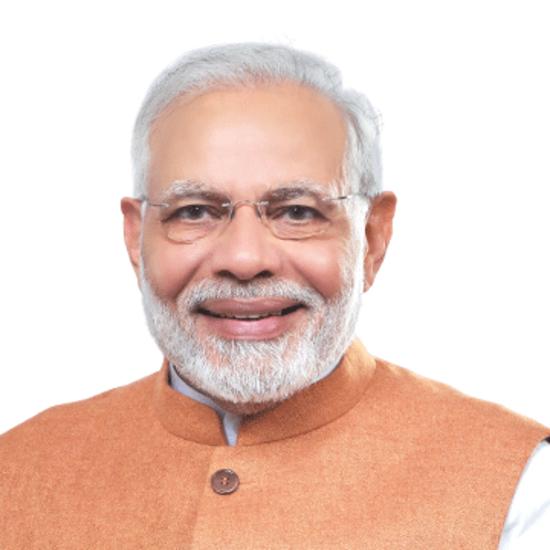 17वीं लोकसभा ने लिये ऐतिहासिक निर्णय - प्रधानमंत्री ने संसद सदस्यों के लिए बहुमंजिले फ्लैटों का उद्घाटन किया