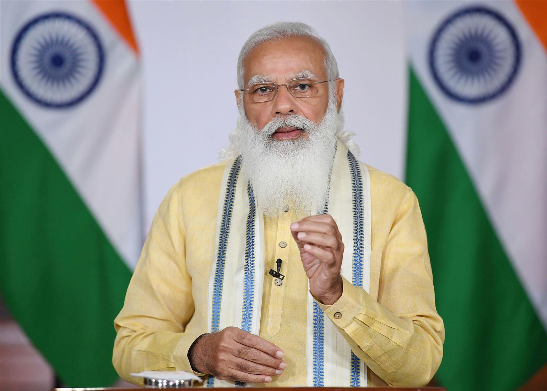 प्रधानमंत्री 16 जून को विवा टेक आयोजन में मुख्य भाषण देंगे