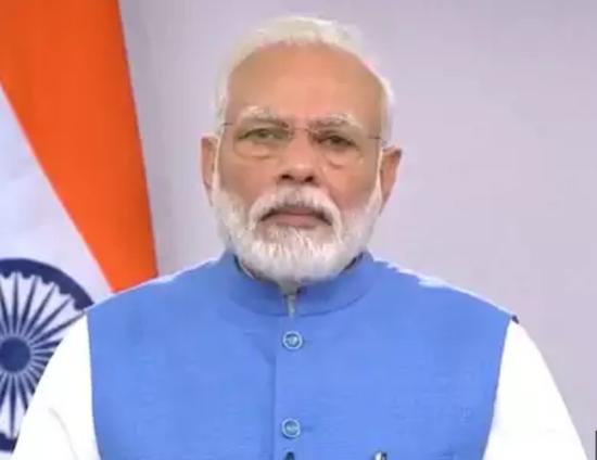 प्रधानमंत्री कल 'कृषि अवसंरचना कोष' के तहत वित्तपोषण सुविधा का शुभारंभ करेंगे और 'पीएम-किसान' के तहत लाभ जारी करेंगे