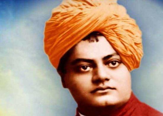विशेष: भारत को धर्म नहीं, रोटी चाहिए: स्वामी विवेकानंद